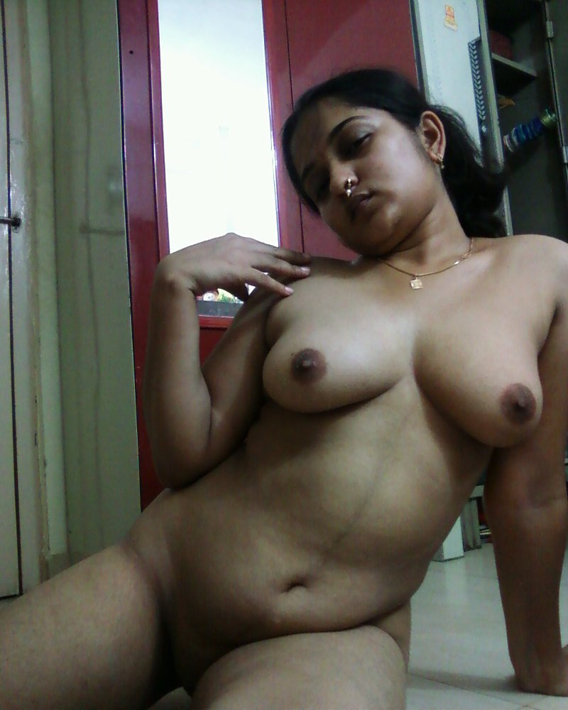 How busty indian girl nude wonder how