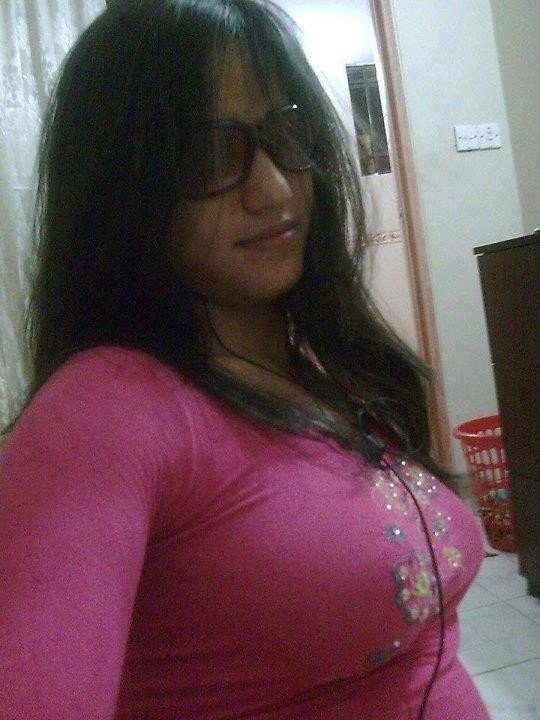 indian fat babes hot boob
