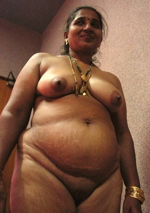 Tamil sexy figures nude And