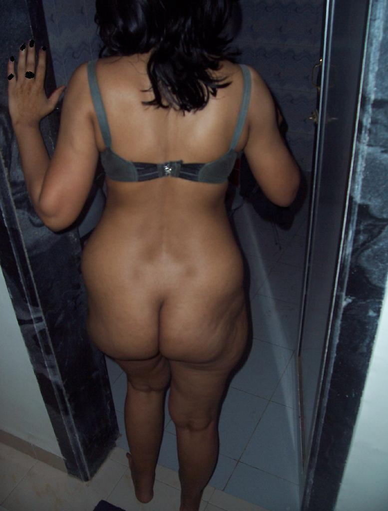 arab hot big asses pics