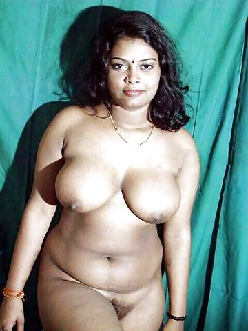 Indian fatty girl Nude