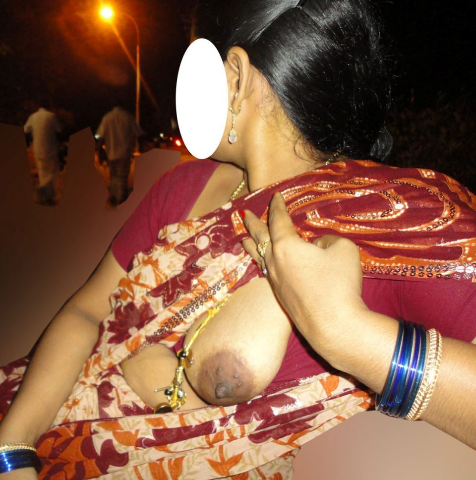 indian hot fuck