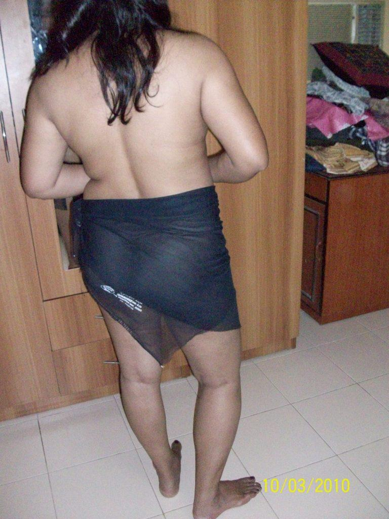 tamil-aunty-big-ass-2 -
