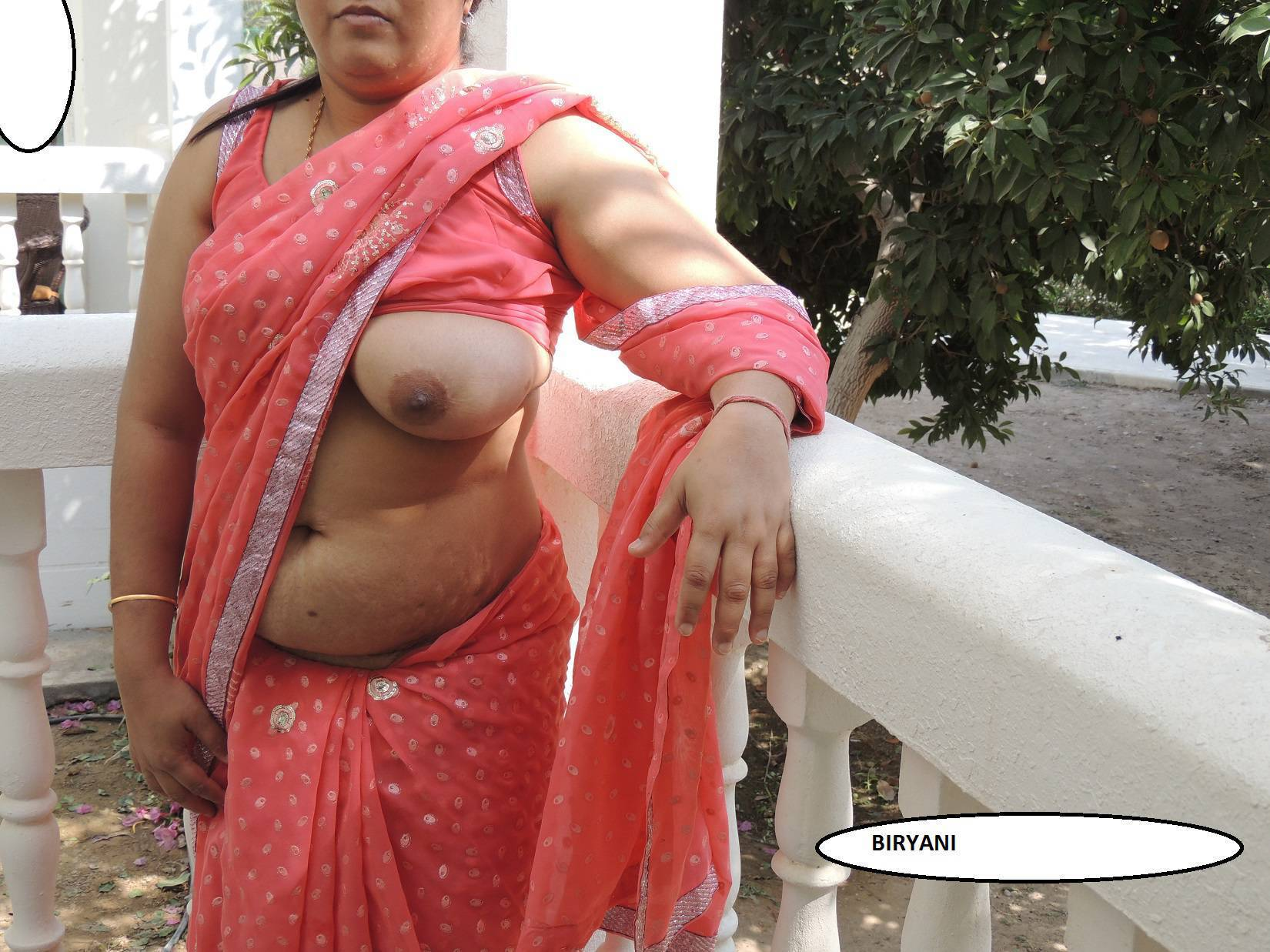 Nri housewife aunty sex 9