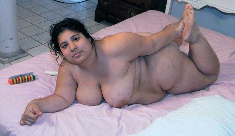 hd indian nude picture bbw