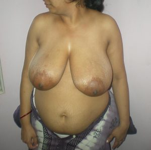 Busty big boob nude girls sexy uncommon collection