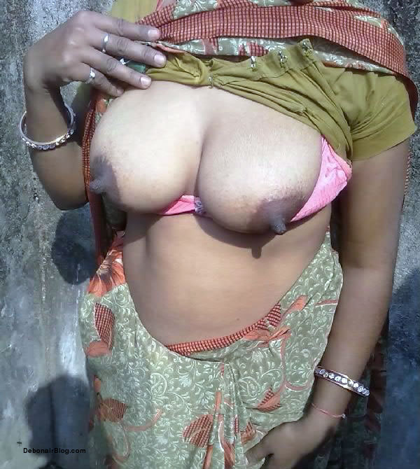 Accept. opinion, Tamil village aunty xxx photos opinion, actual