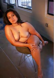 Are xxx sexy Andhra big aunty photos really surprises