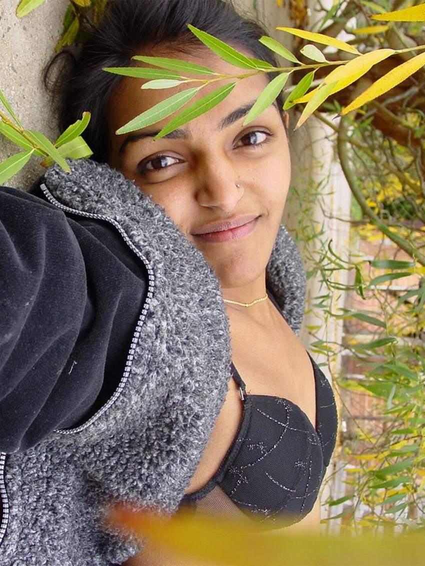 ashley tisdale sexy nude photos