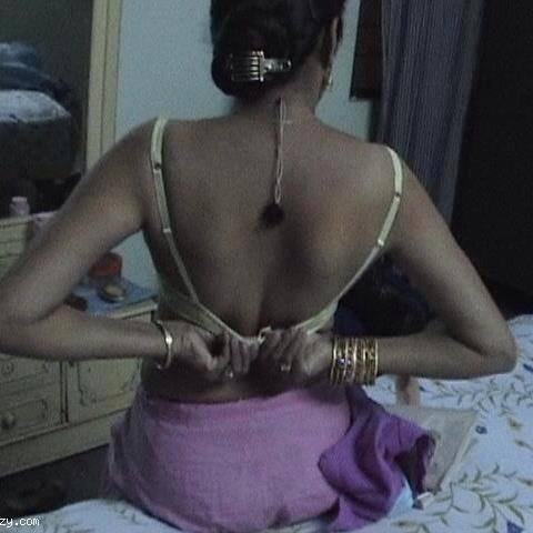 nude tamil actress gopika sex
