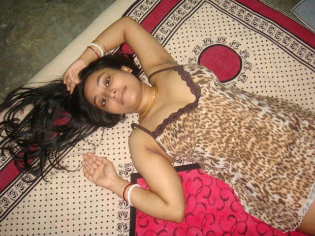 amanda detmer nude video