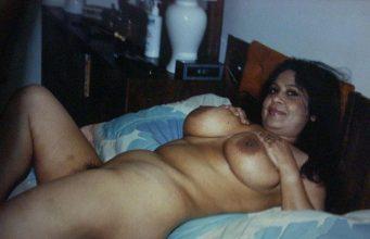 Fatty Bhabhi