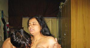 Bihari doodwali big boobs