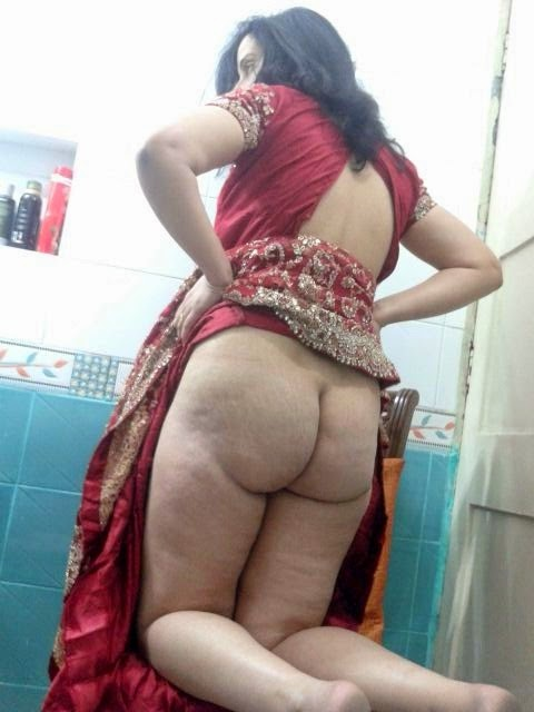indian aunties nude hd pics