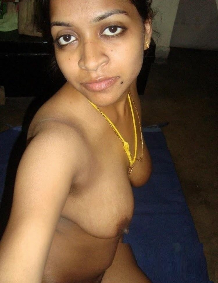 image Real mumbai prostitute with german big cock tourist
