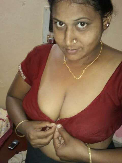 Beauty mallu aunty nude, literotica deep throat brother sister photos