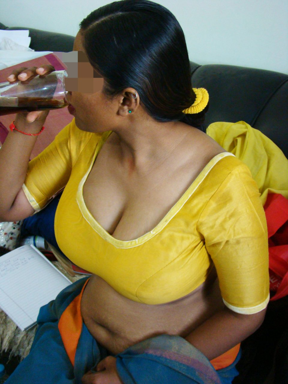 indian sexy girl fucking with bog blackman
