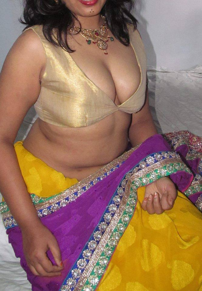 marathi women xxx photo