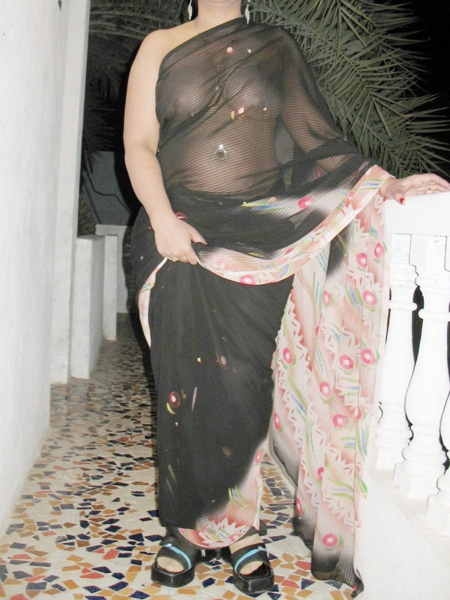 hot and sexy marathi wife sex
