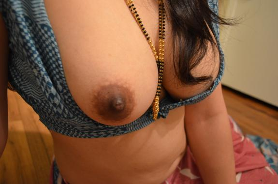 Big boob indian sex facial the