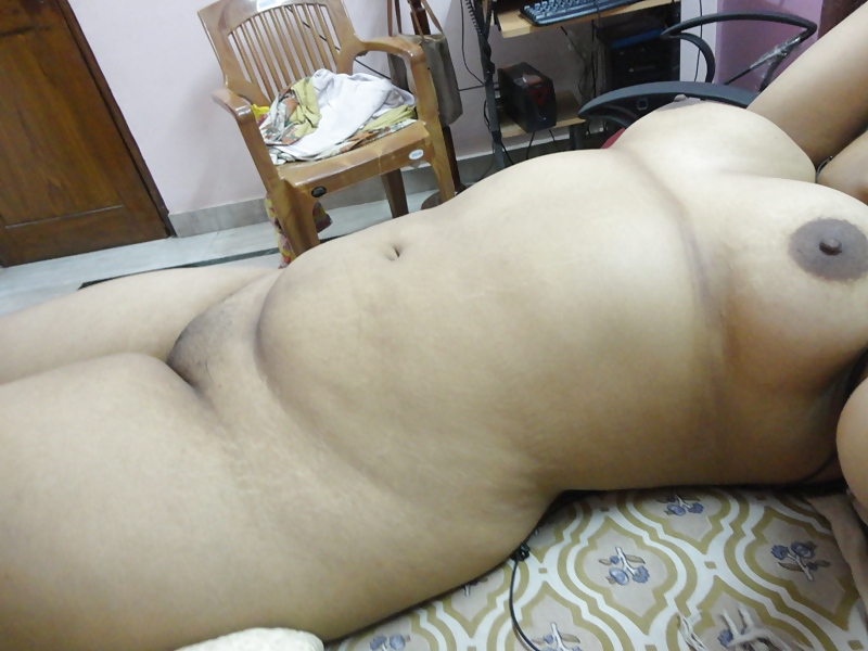 bbw big ass nude