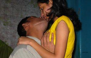 XXX indian desi wife