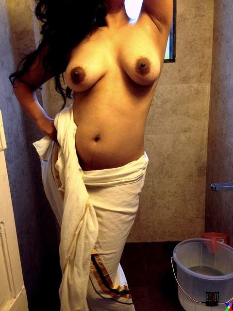 nekad nepali men pictures