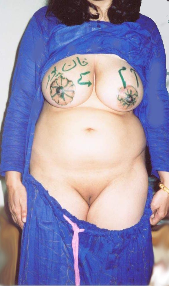 hot girl s e x