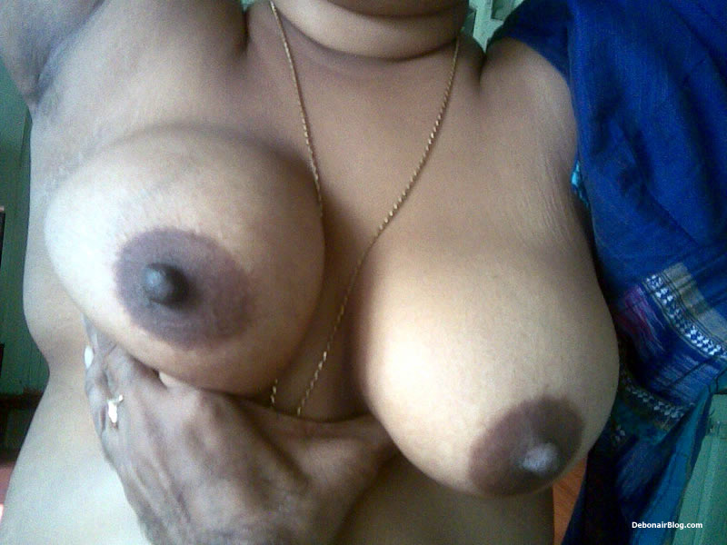 Capture! big nude aunty