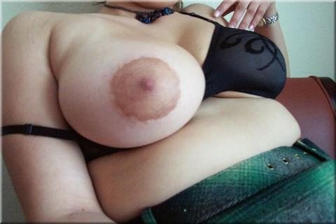 dudhwali-nude
