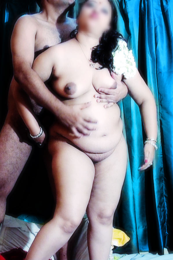 chubby aunty hot porn stills