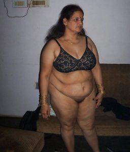 Indian Tube XXX Desi Porn Videos Hot Women Sex from India