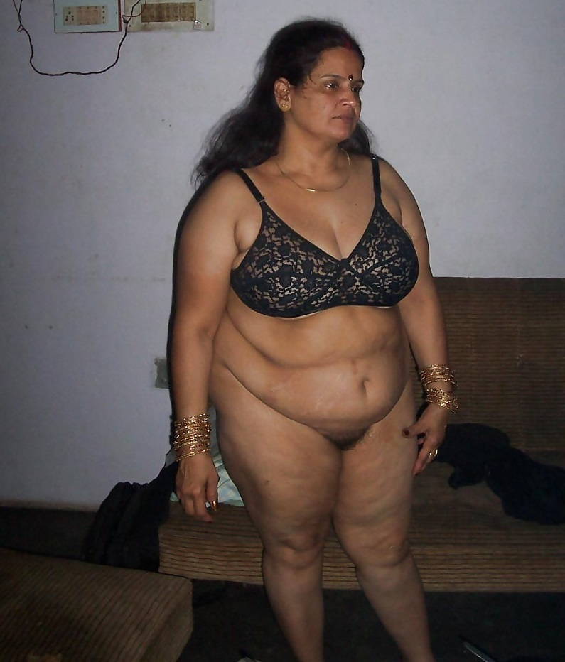 Photos Of Nude Fat Women