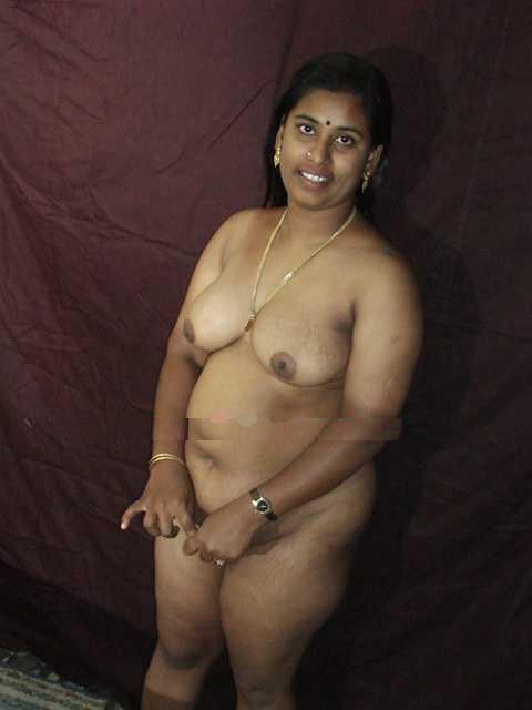 nude south indian mature