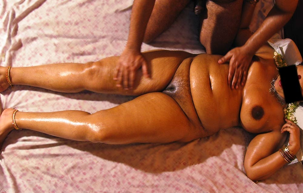 live erotic massage bbw