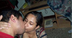 transparent indian sexy girls mallu aunty nighty
