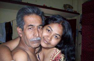Indian village desi housewife naked