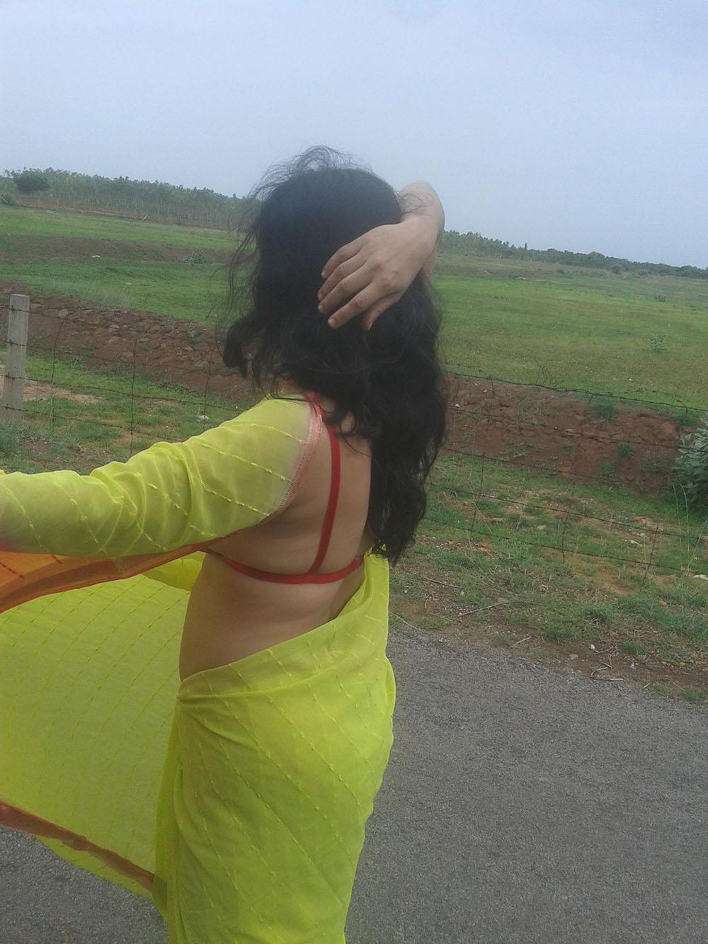 Mallu Wife Big Hips Remove Saree Petticoat Sex Xxx Photos-3904
