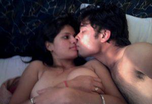bihari bhabhi sex