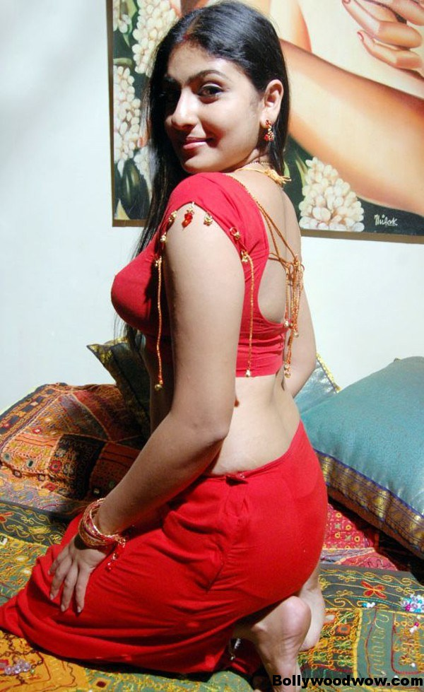 Bangali sexy indian home movie wowmoy 1