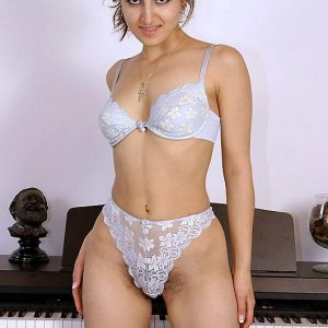 maharastra sex girl porn
