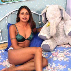 Big tits sexy hot hd wallpaper porn star