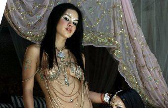 Tamil girl saree sex
