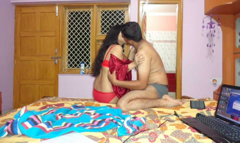 Sex video indian real-5792