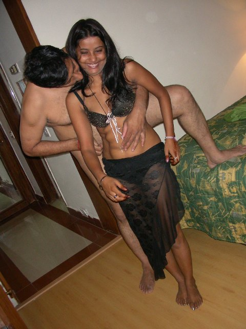 Karachi nude wedding night