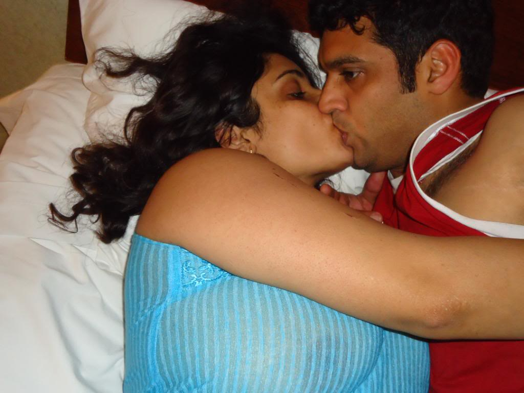 images of indian girls hotel sex