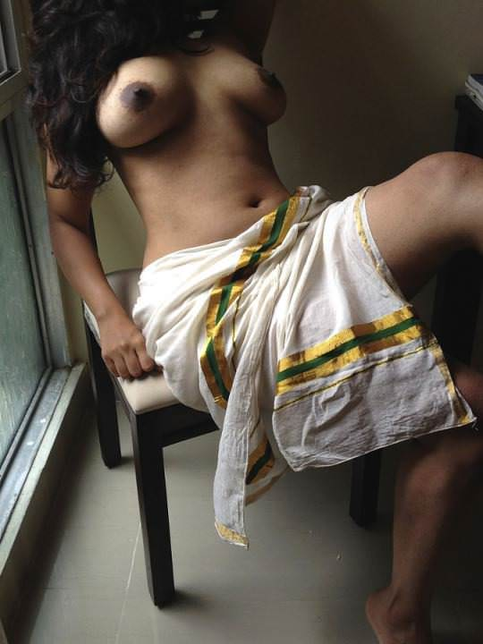 Mallu sex nude photo
