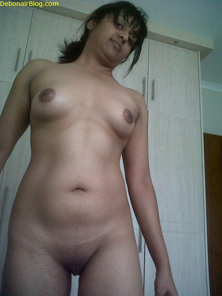 Naked Photo Indian Women