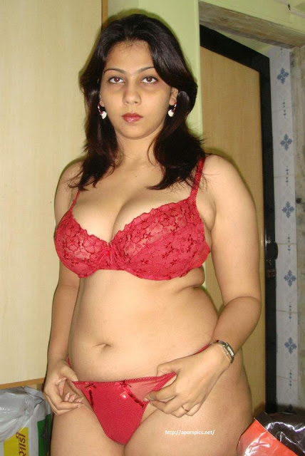 Opinion, bhabhi big boobs hot gallery opinion
