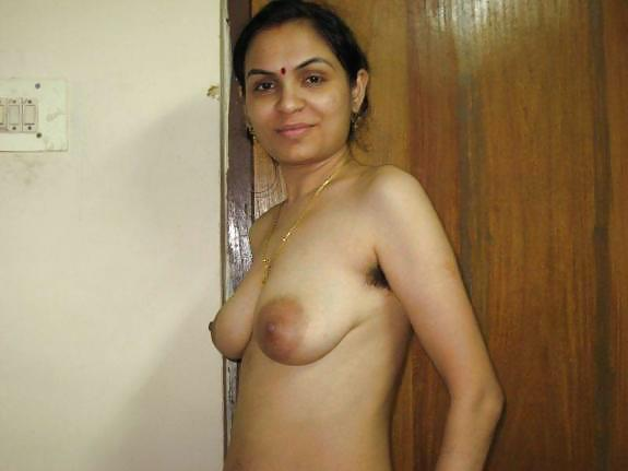 hot new nude bhabhi